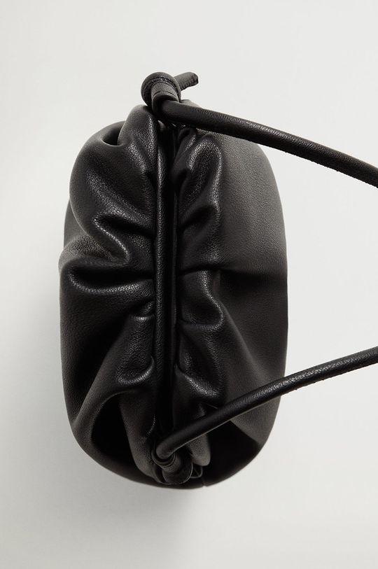 Mango - Torebka XIRA Podszewka: 100 % Poliester, Materiał zasadniczy: 100 % Poliuretan