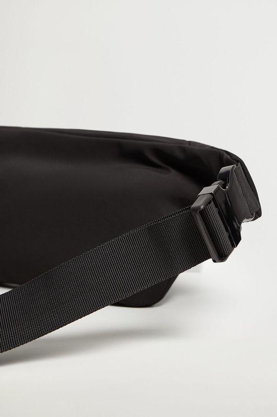 Mango Man - Ľadvinka URBAN  Podšívka: 100% Polyester Základná látka: 90% Polyester, 10% Polyuretán
