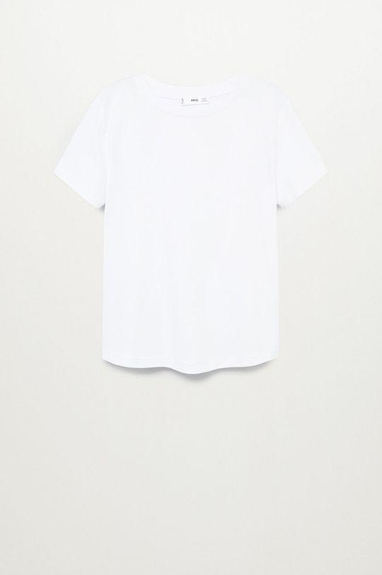 Mango - T-shirt Chalaca