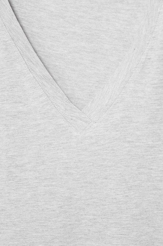 Mango - T-shirt Chalapi Damski