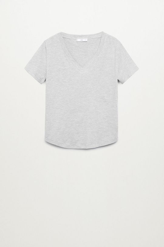 Mango - T-shirt Chalapi