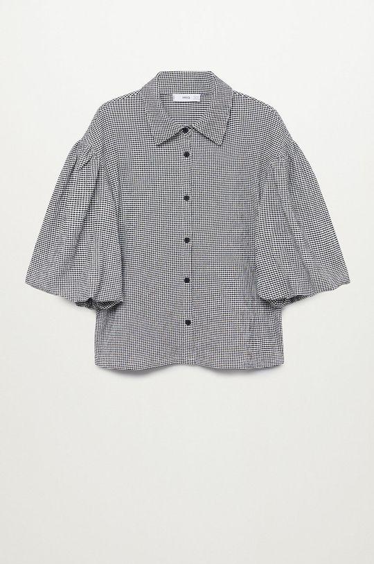 Mango - Koszula CUADRO
