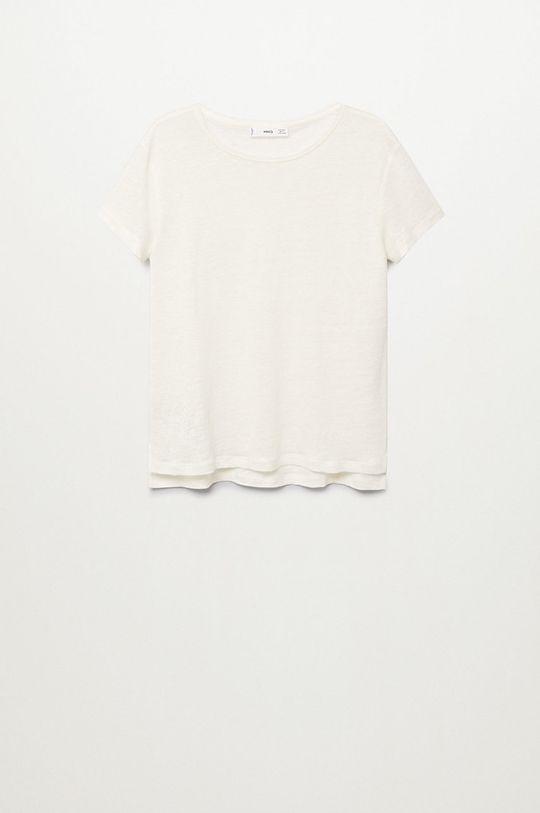 Mango - T-shirt LISINO
