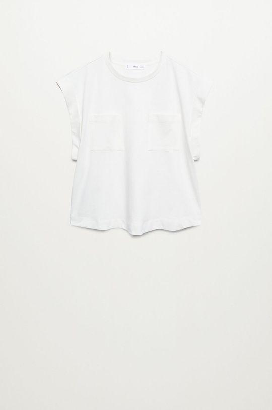 Mango - T-shirt ANIE