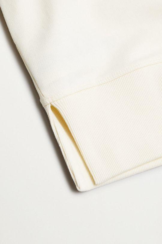 Mango - T-shirt PSTSHA