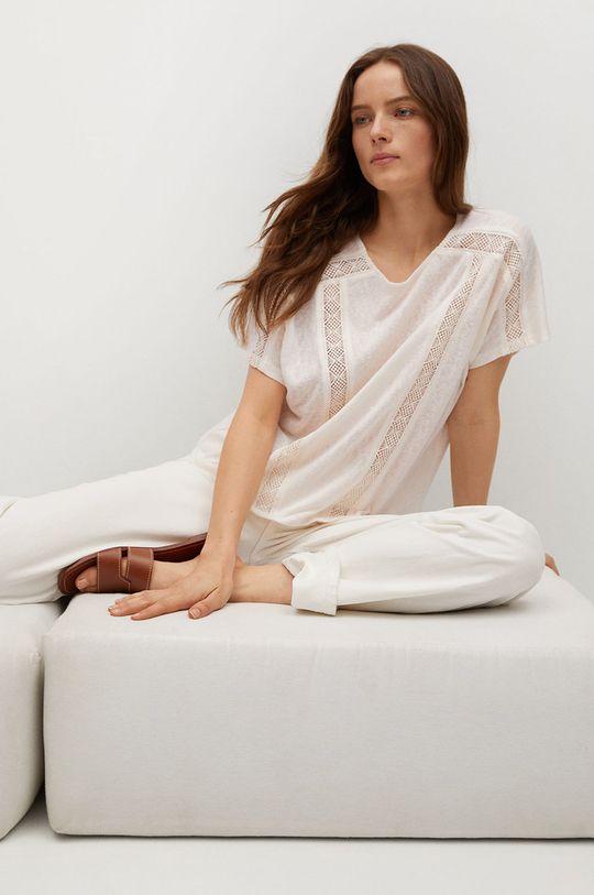 pszeniczny Mango - T-shirt Furni