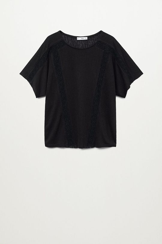 Mango - T-shirt Furni