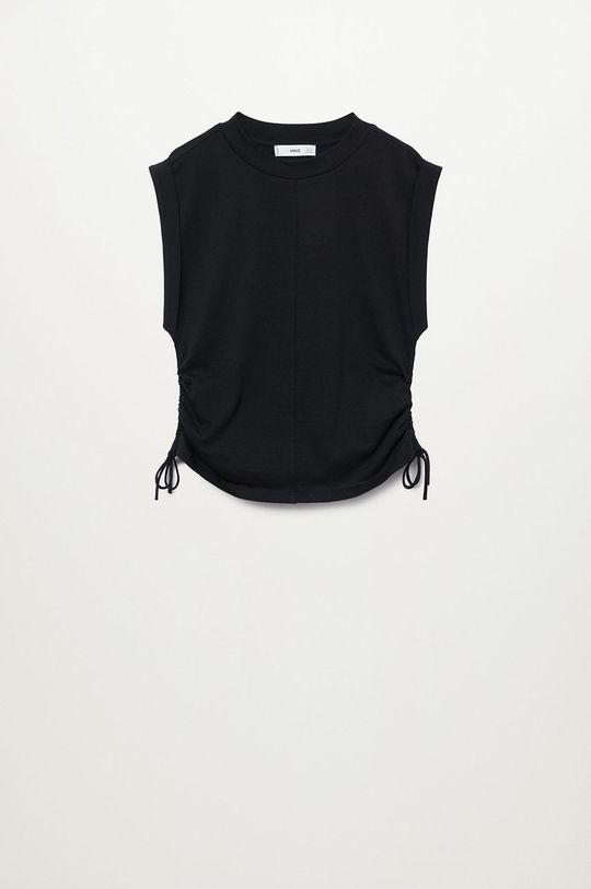 Mango - T-shirt ARIANA