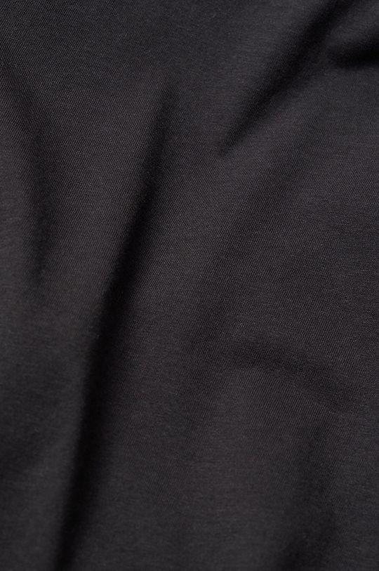 Mango Kids - Dětský top MAIA (2-PACK)  40% Polyester, 60% Organická bavlna