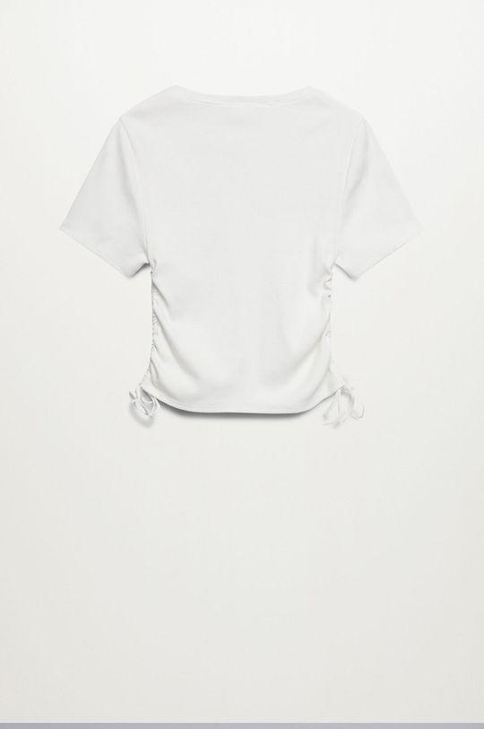 Mango Kids - Detské tričko CLARA Dievčenský