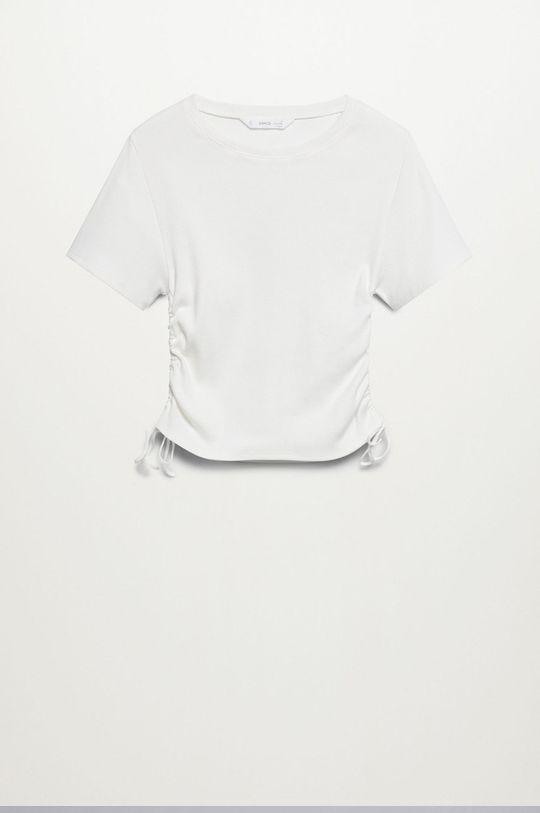 Mango Kids - Detské tričko CLARA