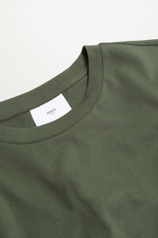 Mango Man - T-shirt CHERLO