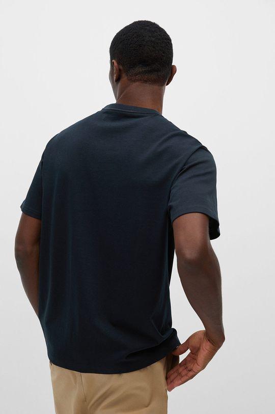 Mango Man - T-shirt ANOUK 100 % Bawełna