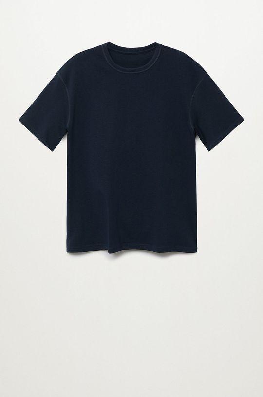 Mango Man - T-shirt ANOUK