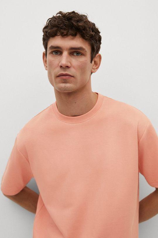 Mango Man - Tričko KIMI Pánsky