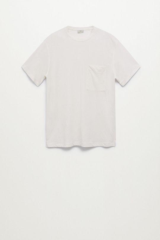 Mango Man - T-shirt Balls