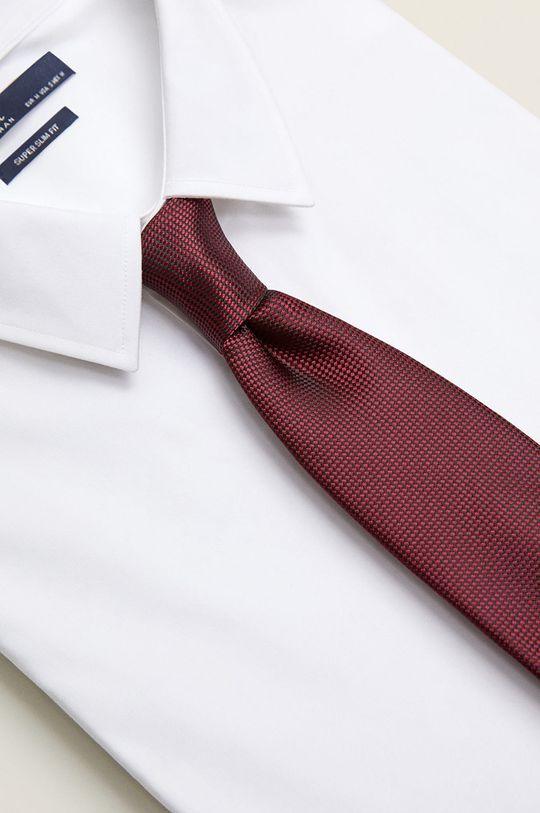 Mango Man - Cravata castan