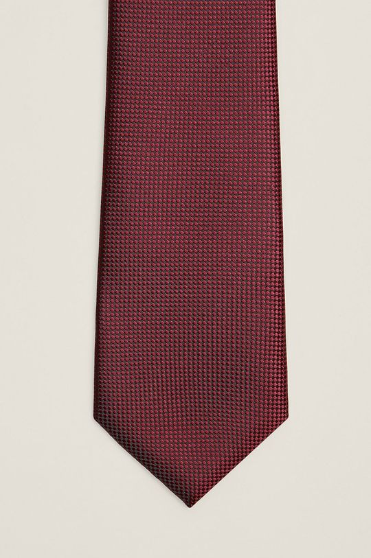 castan Mango Man - Cravata