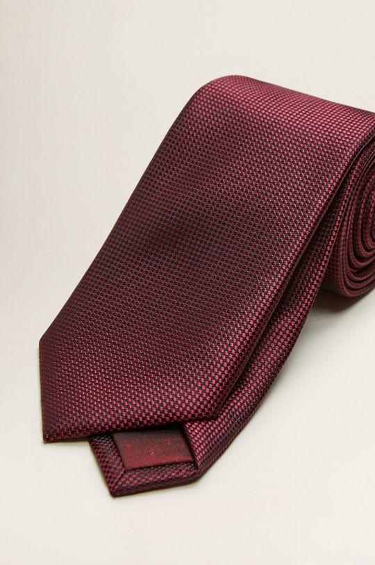 Mango Man - Cravata De bărbați