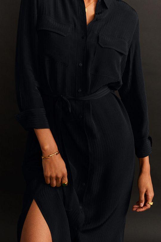 Mango - Rochie Ningbox-I De femei