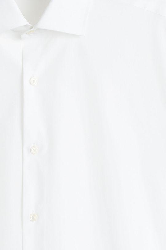 Mango Man - Košile Emeritol