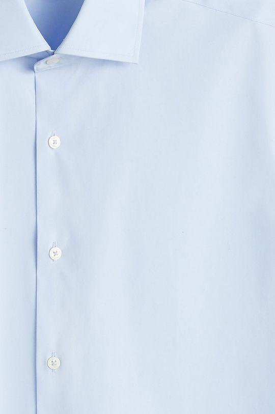 Mango Man - Košile Emeritol  100% Bavlna
