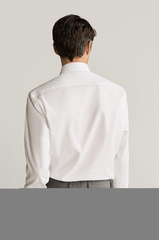 Mango Man - Košile Bruce Pánský