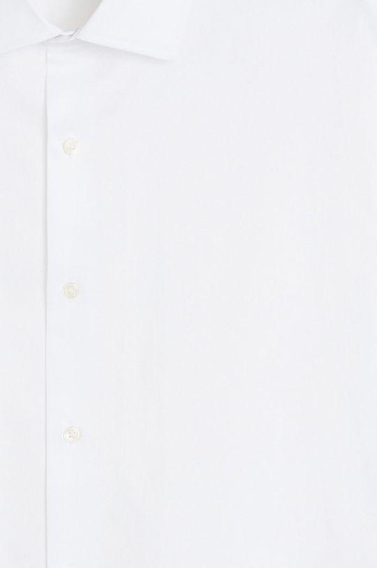 Mango Man - Košile Turbine