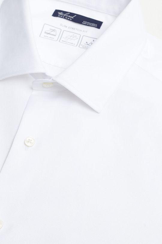 Mango Man - Košile Turbine  100% Bavlna