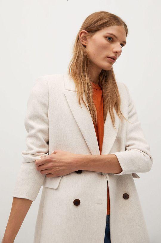 Mango - Kabát Dali Dámsky
