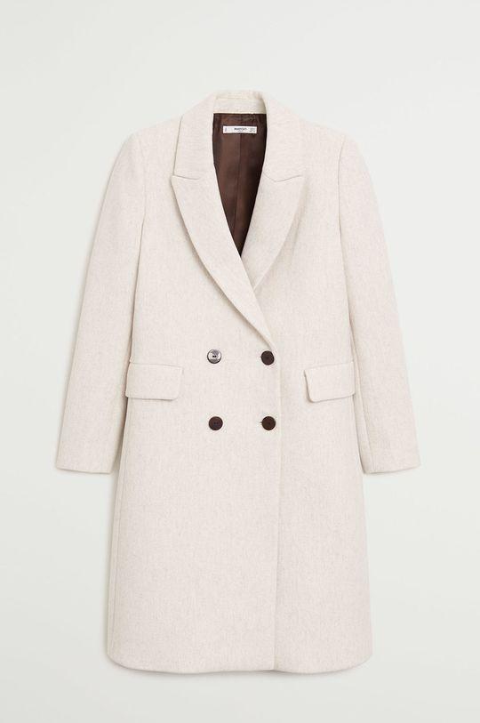 Mango - Kabát Dali