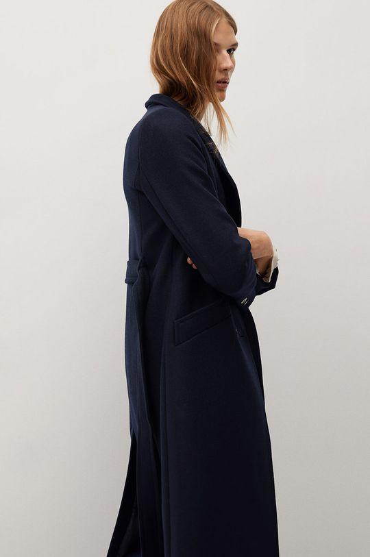 Mango - Kabát Luna Dámsky