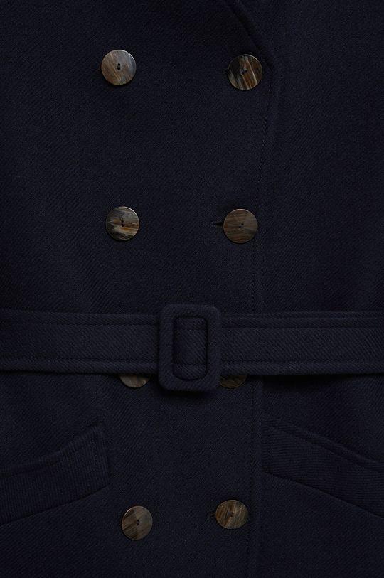 Mango - Kabát Luna