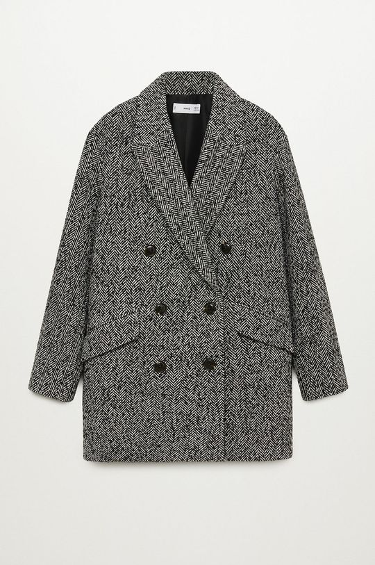 Mango - Kabát Darwin