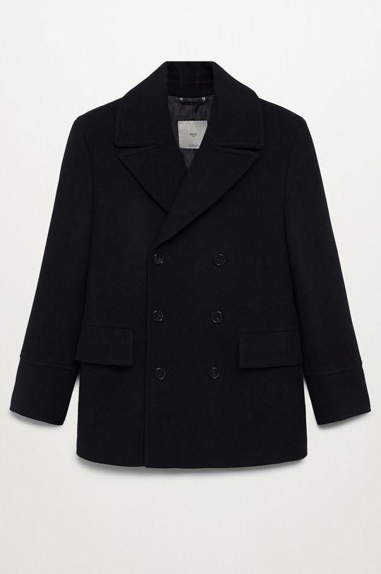 Mango Man - Kabát TINOF