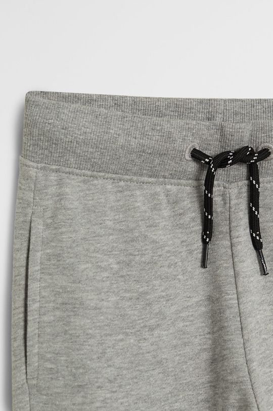 Mango Kids - Detské nohavice Francia 110-164 cm  100% Organická bavlna