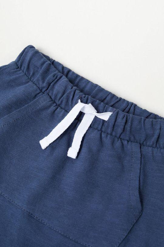 Mango Kids - Дитячі штани June 80-104 cm  100% Органічна бавовна