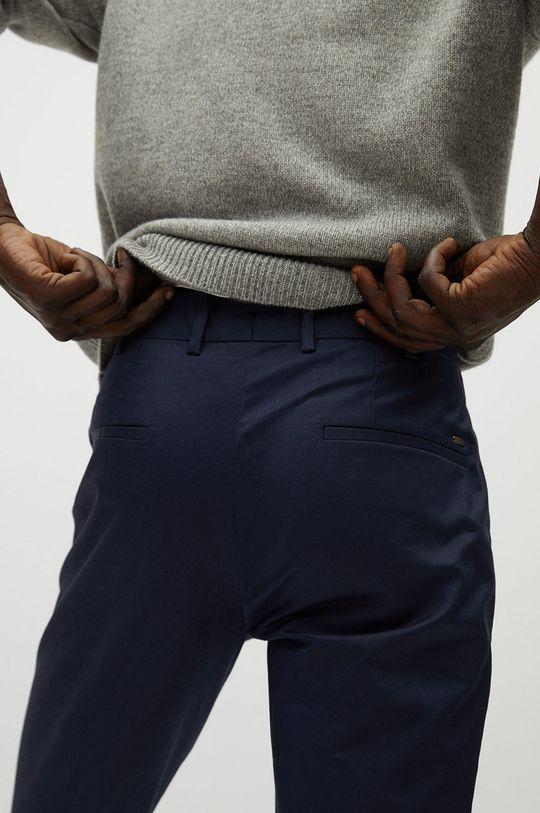 Mango Man - Spodnie Dublin Męski
