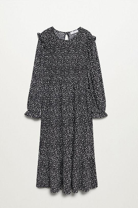 Mango - Šaty Miko