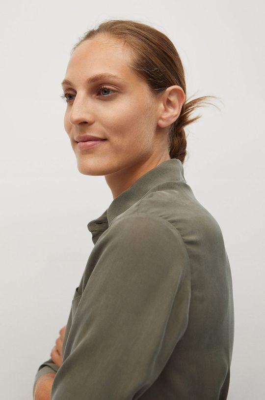 Mango - Rochie Alexis