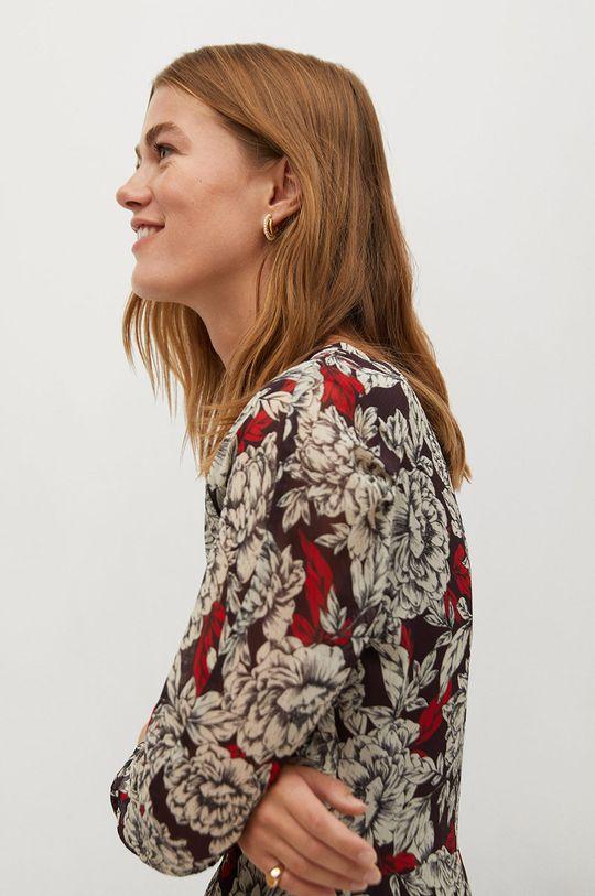 Mango - Rochie JULIA De femei