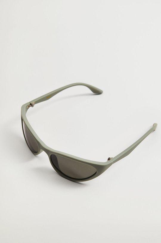 Mango - Okulary przeciwsłoneczne KYTE Materiał 1: 100 % Poliwęglan