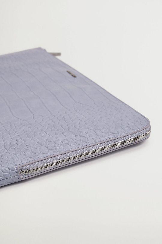 Mango - Obal na notebook Costa purpurová