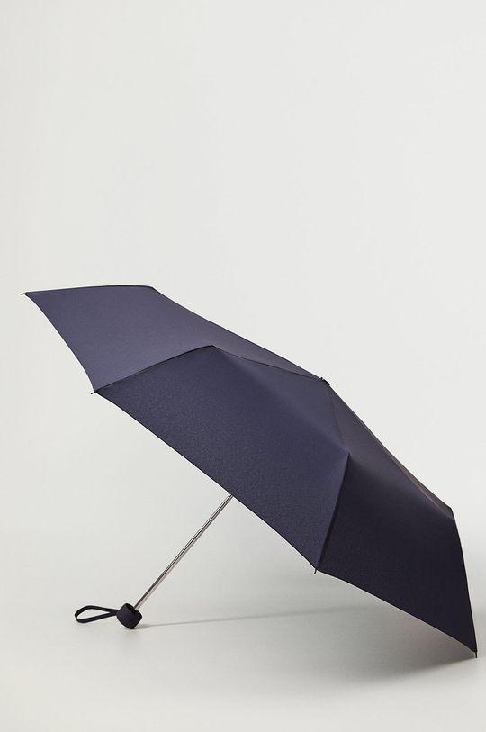 námořnická modř Mango - Deštník Basic Dámský