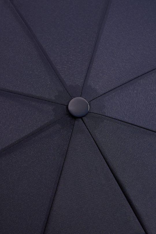 Mango - Deštník Basic námořnická modř