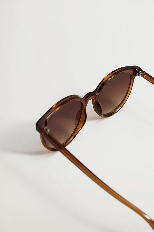Mango - Sluneční brýle Emma1  Umělá hmota
