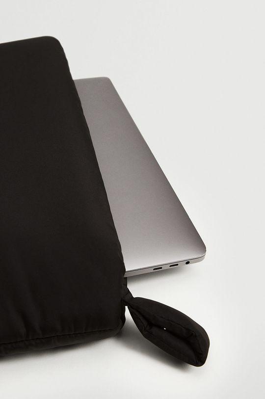 Mango - Obal na notebook Soft  100% Polyester