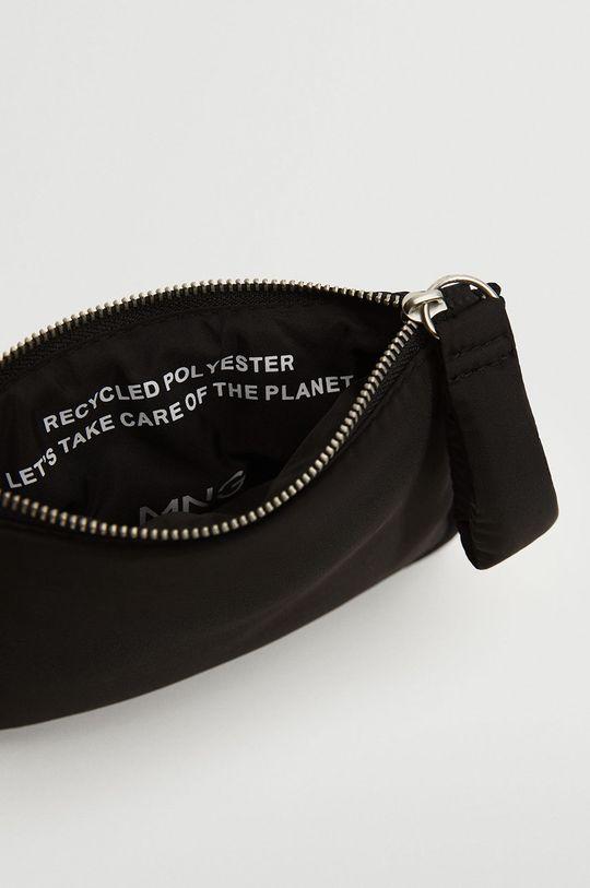 Mango - Kosmetická taška Soft  100% Polyester