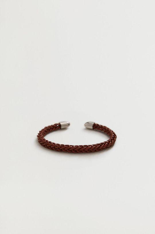nisip Mango Man - Bratara Bracelet De bărbați