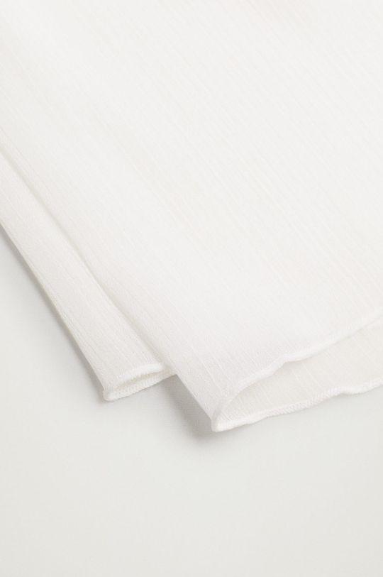 Mango - Szorty piżamowe ALMA Damski